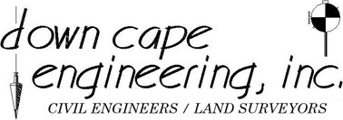 Downcape Engineering